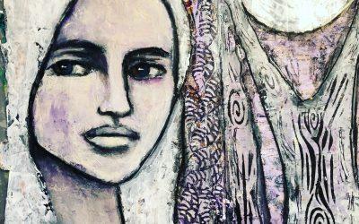 FREE Class on Eco Soul Art